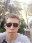 Aleksandr , 34  , Valencia
