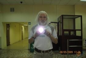 Aleksey, 65 - Just Me