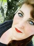 Eliane, 45  , Canoinhas