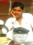 Shivanand, 34  , Ilkal