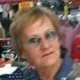 Anne-Marie, 66  , Windhoek