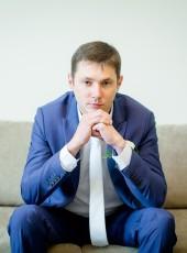Maksim  , 34, Russia, Novokuznetsk