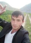 Dmitriy, 29  , Dushanbe