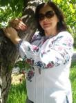 Elza, 55  , Kotovsk