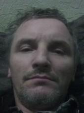Алексей, 45, Россия, Нижневартовск