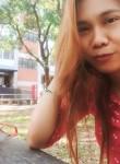 Zenia Yap, 34  , Taichung