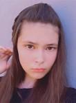 Elizaveta, 18, Krasnodar