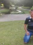 Андрей, 42  , A Coruna