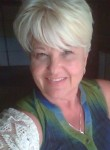 Belle, 55  , Rochester (State of New York)