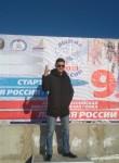 Aleksandr, 37  , Novosibirsk