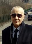 Igor, 48  , Zelenograd