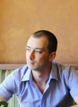 Ilya, 34  , Horad Zhodzina