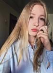 Mariya, 19  , Kazan
