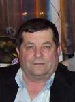 Константин Симонов, 65 лет, Иваново