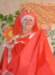 Nadezhda, 50  , Segezha