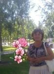 Galina, 59  , Dzhankoy