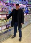 Krasavchik, 38, Moscow