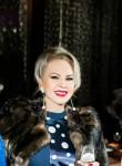 Alina, 56, Moscow