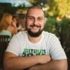 Валери Христов, 30 - Just Me Photography 1