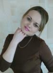 Lena Tyukacheva, 39, Konosha