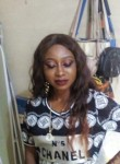 Victoria johns, 41  , Osogbo