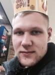Ilya, 21  , Dmitrov