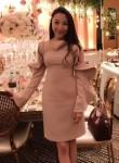 貝妮, 34  , Dongguan