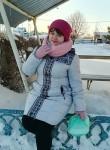 Nadezhda, 20  , Slavyansk-na-Kubani