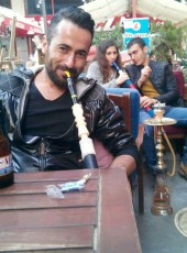 selcuk ayaz, 37, Turkey, Izmir