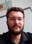 Andrey, 25  , Tikhoretsk