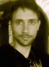 Евгений, 34, Russia, Saratov