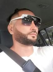 Victor , 33, Venezuela, Punto Fijo
