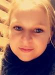 Amelie, 30  , Auxerre