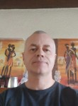 Duhamel, 45, Saint-Lo