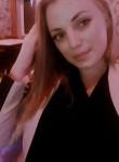 orlovamargard957