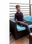 Eshan Khan, 21  , Lahore
