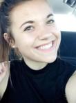 sonia, 26  , Ikirun