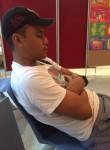 kematthaassan, 32  , Lahad Datu