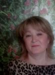 Natasha, 56, Velikiy Novgorod
