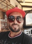 mastafa bh, 40  , Safi
