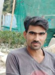 Kundan siddh, 20  , Sardarshahr