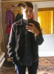 Иван, 21  , Kologriv