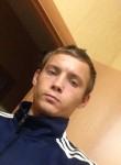 Mikhail, 20  , Ivanteyevka (MO)