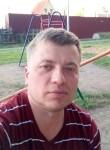 Lesha, 38  , Tikhvin