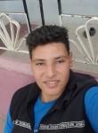 محمد التركي , 18  , Cairo