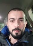 Ghaleb, 35 лет, سحاب