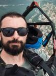 Ghaleb, 36  , Amman