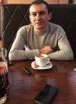 Arsen, 33, Yerevan