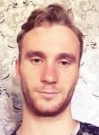 Oleg, 22  , Marg