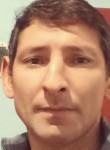 Ricardo, 41  , Buenos Aires